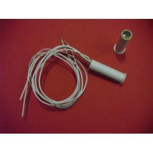 Sensore AS1P