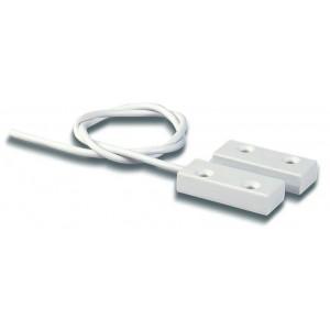 Sensore C401/P