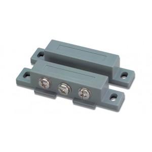 Sensore SM201