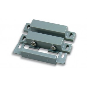 Sensore SM200-GR