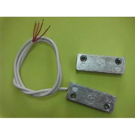 ART. 270090 - Sensore CM06