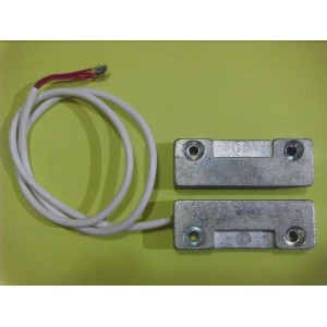 Sensore AC3