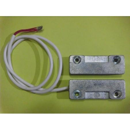 ART. 270110 - Sensore AC3