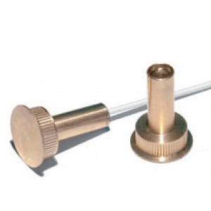 Sensore C55 - CMPC - KOC2