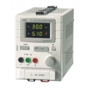 MC3005XE