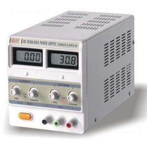 MC-QJ3005C