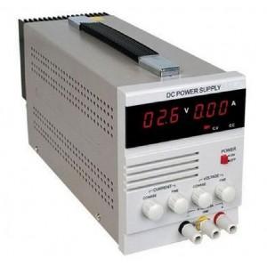 DF0530
