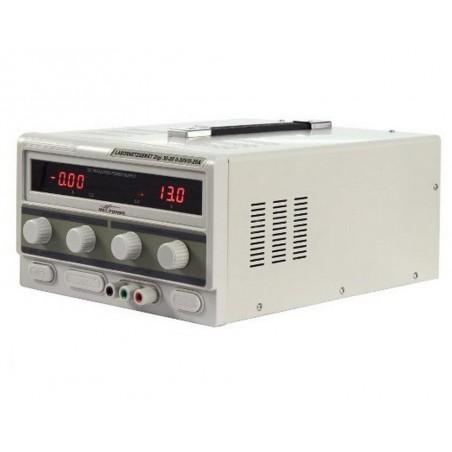 ART. 800063 - MC-QJ3020S