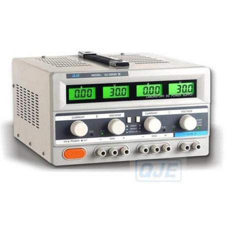 ART. 800183 - MC-5DF30530 - MC-QJ3005CIII