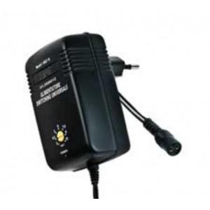 MC5SW012