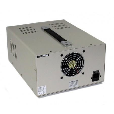MC-QJ3010S