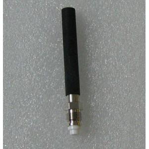 Antenna GSM ministilo con connettore FME/F