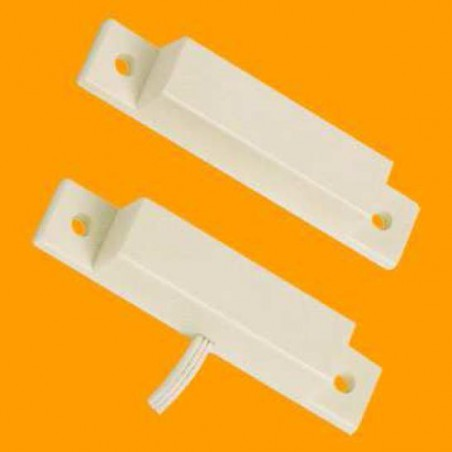 Conf 1000 sensori MC-RD032B-S