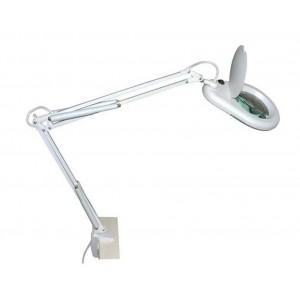 Lampada da tavolo 3X