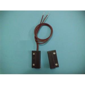 Sensore MC-RD038M