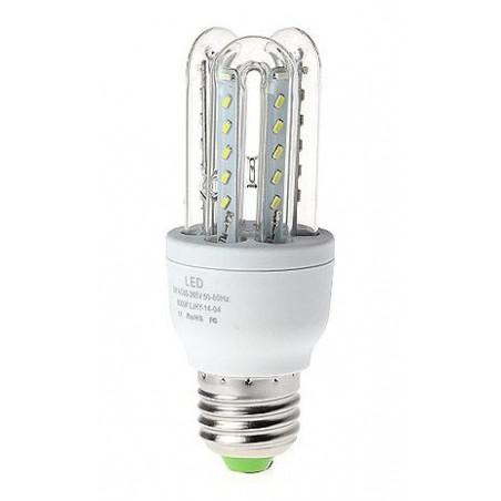 Lampada LED 36 SMD 3U 3W
