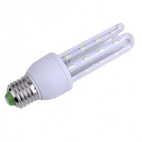 Lampada LED 48 SMD 3U 5W