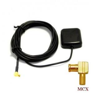 Antenna GPS mod. MC1020