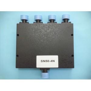 Splitter SN50-4N
