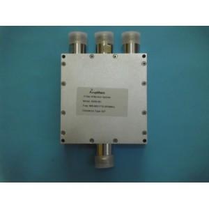 ART. 420055 - Splitter SN50-3N
