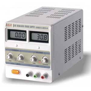 ART. 800070 - MC-QJ3003C