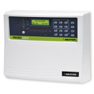 ART. 200149 - Protec 6 GSM
