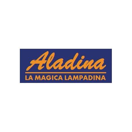 ART. 810 737 - ALADINA