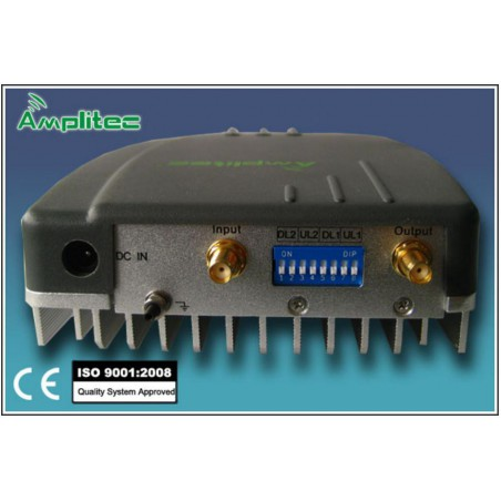 ART. 420086 - C10H-GSM