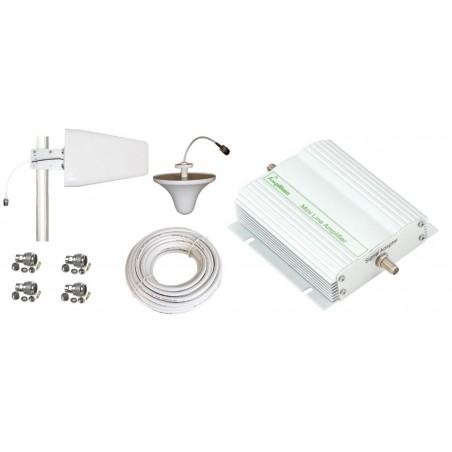 ART. 420170 - KIT1 C10B-GSM