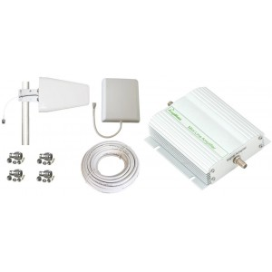 ART. 420171 - KIT2 C10B-GSM