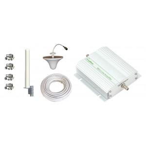 ART. 420185 - KIT3 C10B-GSM