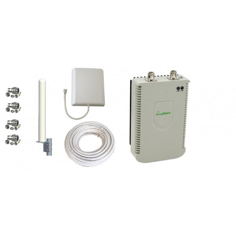 ART. 420192 - KIT4 C15-GSM