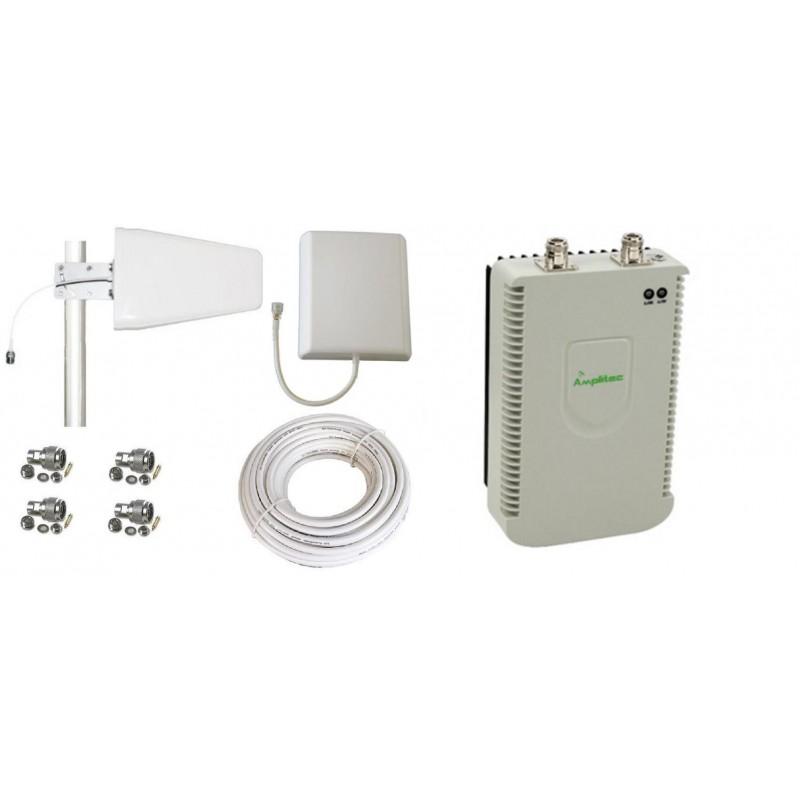ART. 420177 - KIT2 C20-GSM