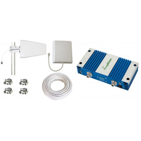 ART. 421030 + 420211 - C20C-GSM + KIT2