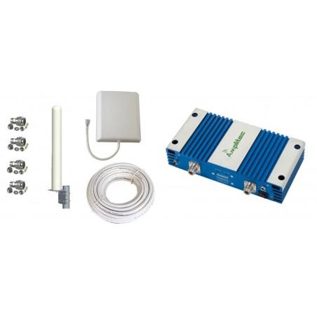 ART. 421030 + 420213 - C20C-GSM + KIT4