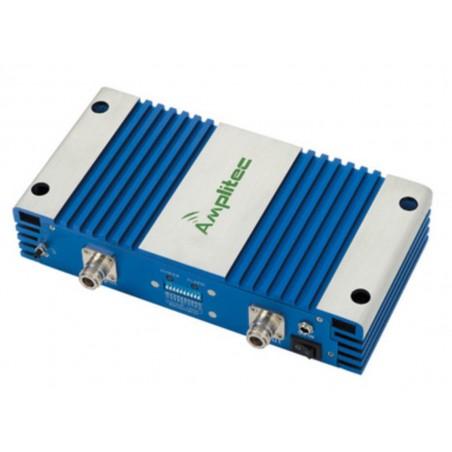 ART. 421048 - C27C-GSM