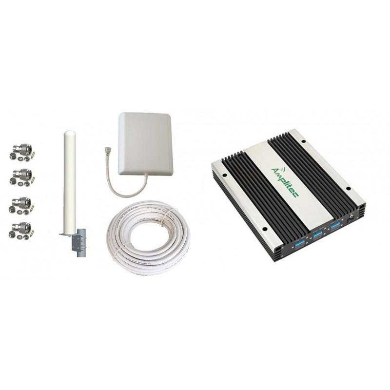 ART. 420202 - KIT4 C30C-GSM