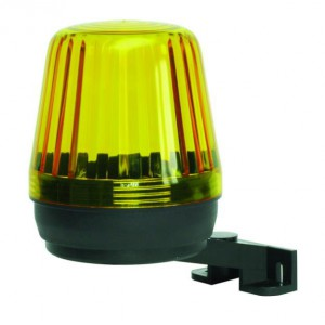 ART. 680013 - LAMP230G