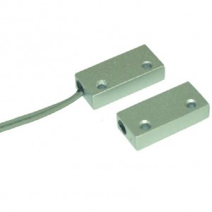 Sensore CMM03