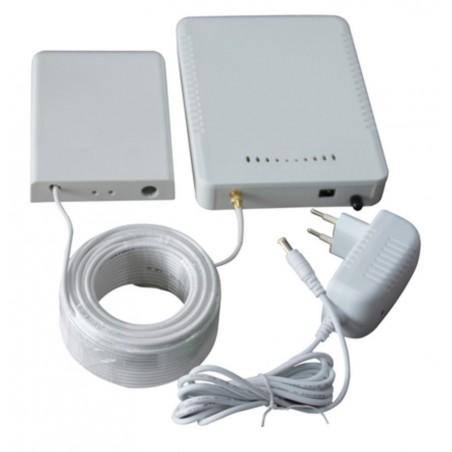 ART. 421021 - C17F-GSM