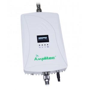 ART. 420073 - C23S-GSM