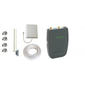 ART. 420188 - KIT4 C10H-GSM