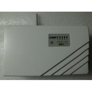COMBI GSM