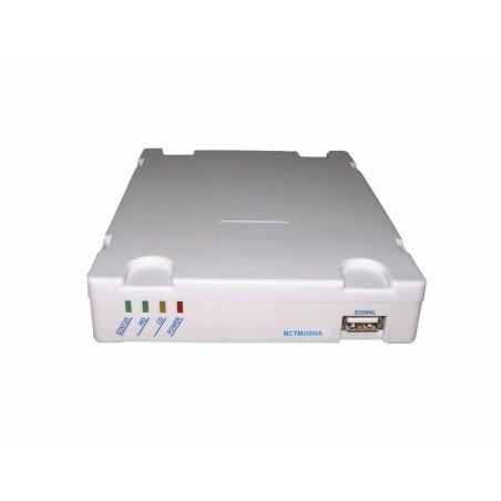 ART. 420415 - MCTM3000A-3G