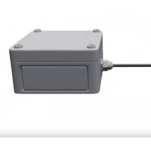 ART. 200502 - MC-GSM