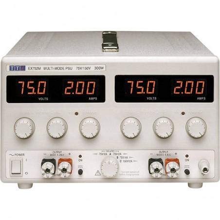 ART 800223 - EX752M