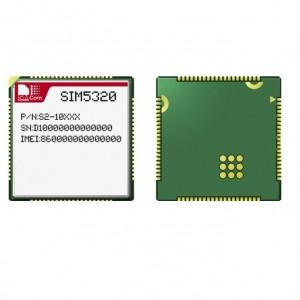 ART. 450112 - SIM5320