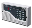 Combinatore telefonico Hiltron  TD 92