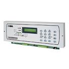 Combinatore telefonico Hiltron  TM20GSM