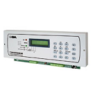 Combinatore telefonico Hiltron  TM60GSM